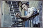 infinite-destiny-Dongwoo