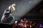 SUPER JUNIOR WORLD TOUR SUPER SHOW 5'