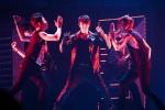 SUPER JUNIOR WORLD TOUR 'SUPER SHOW 5