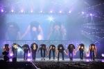 SUPER JUNIOR WORLD TOUR 'SUPER SHOW 5',,