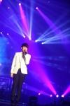 SUPER JUNIOR WORLD TOUR 'SUPER SHOW 5..'