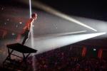 SUPER JUNIOR WORLD TOUR 'SUPER SHOW 5.'