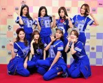 Idol-Star-Athletics-Championship-2013_01
