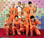 Idol-Star-Athletics-Championship-2013_02