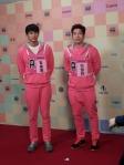 Idol-Star-Athletics-Championship-2013_04