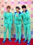 Idol-Star-Athletics-Championship-2013_06