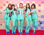 Idol-Star-Athletics-Championship-2013_07