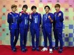 Idol-Star-Athletics-Championship-2013_08