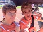 Idol-Star-Athletics-Championship-2013_10