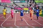 Idol-Star-Athletics-Championship-2013_11