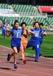 Idol-Star-Athletics-Championship-2013_12