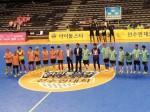 Idol-Star-Athletics-Championship-2013_13
