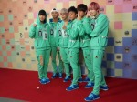 Idol-Star-Athletics-Championship-2013_16