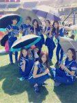 Idol-Star-Athletics-Championship-2013_19