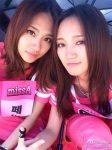Idol-Star-Athletics-Championship-2013_20