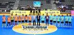 Idol-Star-Athletics-Championship-2013_22