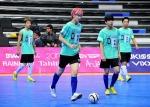 Idol-Star-Athletics-Championship-2013_23