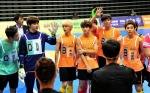 Idol-Star-Athletics-Championship-2013_24