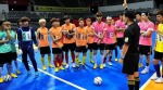 Idol-Star-Athletics-Championship-2013_25