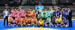 Idol-Star-Athletics-Championship-2013_26