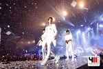 2013-INFINITE-1st-World-Tour-One-Great-Step-in-Bangkok-01