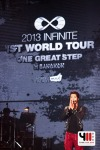 2013-INFINITE-1st-World-Tour-One-Great-Step-in-Bangkok-08
