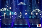 2013-INFINITE-1st-World-Tour-One-Great-Step-in-Bangkok-37