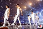 2013-INFINITE-1st-World-Tour-One-Great-Step-in-Bangkok-40