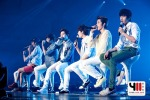 2013-INFINITE-1st-World-Tour-One-Great-Step-in-Bangkok-49