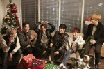 Cube_Christmas-song01.jpg