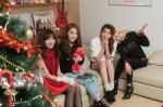 Cube_Christmas-song02.jpg