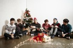 Cube_Christmas-song03.jpg