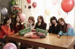 Cube_Christmas-song04.jpg