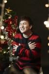 Cube_Christmas-song06.jpg
