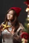 Cube_Christmas-song07.jpg